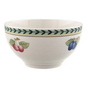 French Garden, Bowl 0,75l