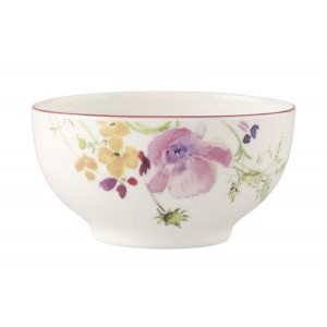 Mariefleur, French-Bowl 0,75l