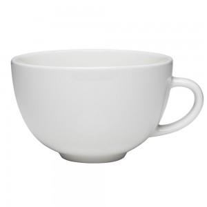 24H wit, lattekop 0.5l