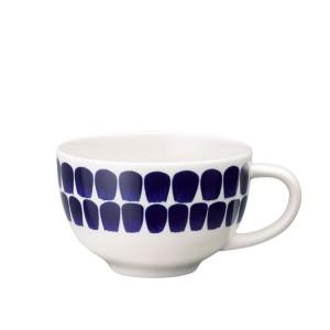 Tuokio, koffiekop 0,26L