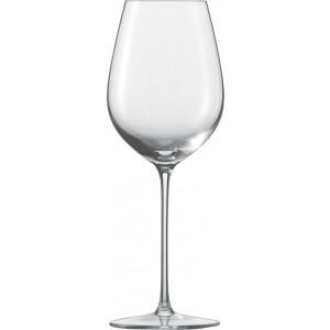 Enoteca,Chardonnay wijnglas 122