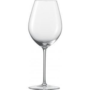 Enoteca,Chianti wijnglas 0