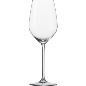 Fortissimo, Water-/Rode wijnglas nr. 1, Set van 6 stuks