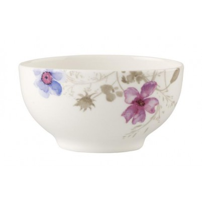 Mariefleur,French-Bowl 0,75l