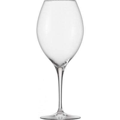 Gusto,Bordeauxglas (nr.22)