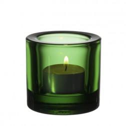 Kivi, Sfeerlicht 60mm,groen