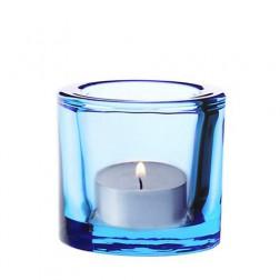 Kivi, Sfeerlicht 60mm,lichtblauw