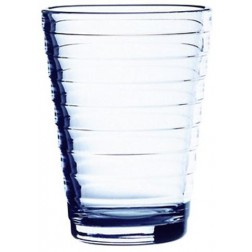 Aino Aalto,Glas 33cl,helder