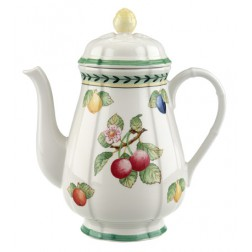 French Garden, Koffiekan 1.25l (6pers)