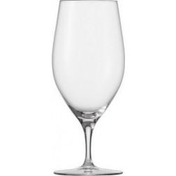 Gusto,Waterglas (nr.32)
