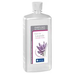 Parfum 1L Lavender Fields