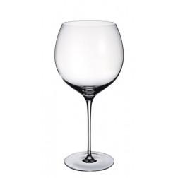 Allegorie, Bourgogne Grand Cru,262mm