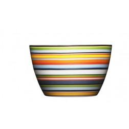 Origo Oranje,Schaal 0,15L
