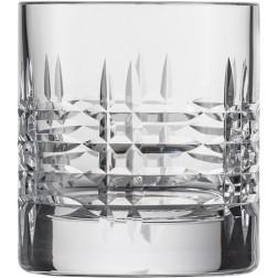 Whiskyglas Pur nr.89 H9cm, set van 2 stuks, Basic Bar Classic