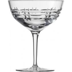 Cocktailglas Basic Bar Classic nr.87 H12,9cm