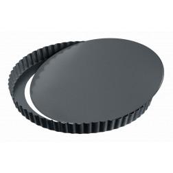 Quichevorm 24 cm La Forme Plus