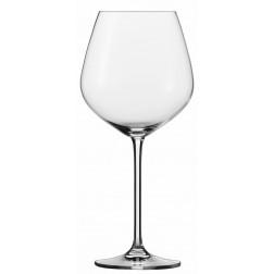 Fortissimo Bourgogneglas nr. 140