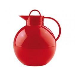 Kugel, Thermoskan 0,94L, rood