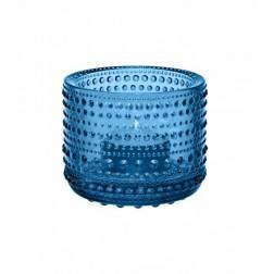 Kastehelmi, Sfeerlicht 64mm, turquoise