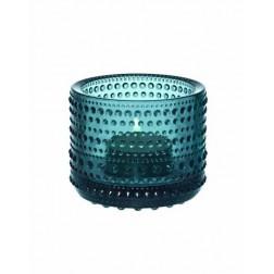 Kastehelmi, Sfeerlicht 64mm, zeeblauw