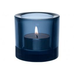 Kivi, Sfeerlicht 60mm regenblauw