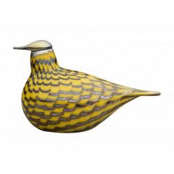 Birds By Toikka, Gele Sneeuwhoen