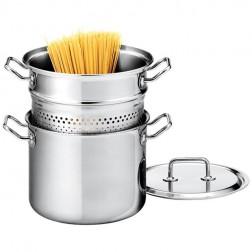 Brigade Premium, Pasta set 22cm