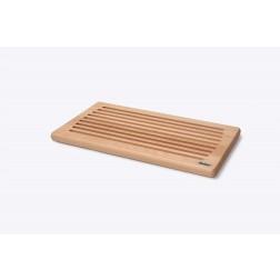 Stokbroodplank 40x23x2cm