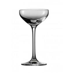 Bar Special, Likeurcoupe nr.16