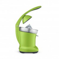 Solis Citrus Juicer 856, Lime