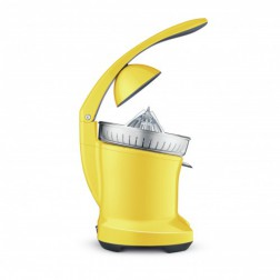 Solis Citrus Juicer 856, Lemon