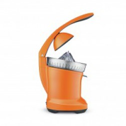 Solis Citrus Juicer 856, Orange