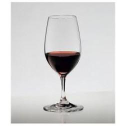 Vinum Portglas, set van 2