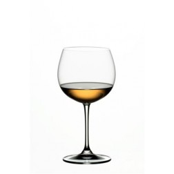Montrachet/Chardonnay set van 2