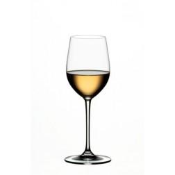 Viognier/ Chardonnay (set van 2)