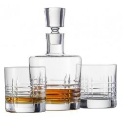 Whiskeyset 3-delig, Schott Zwiesel Basic Bar Classic