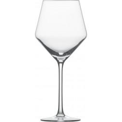 Wijnglas 145, set van 6, Pure