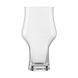 Beer Basic Stoutglas 0,48L