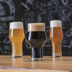 Beer Basic 6x Craft Bierglas 0,373L