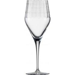 Hommage Carat,2x Bordeaux wijnglas 130