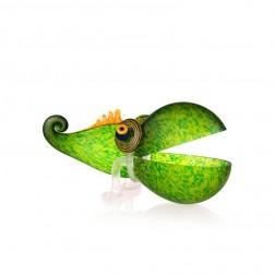 Borowski Big Chameleon