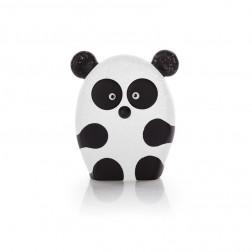 Borowski Panda