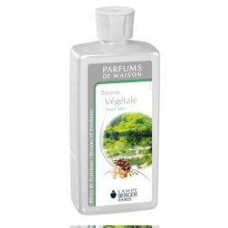 Parfum 0,5L Forest Mist