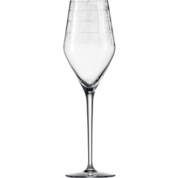 Hommage Carat,2x Champagneglas 77