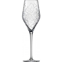 Hommage Glace,2x Champagneglas 77