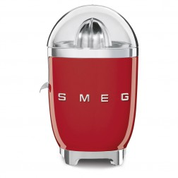 Citruspers, Smeg Rood