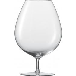Enoteca,Cognacglas magnum 47