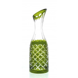 Ewa Karaf 1L Green Olive