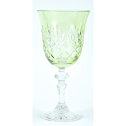Ewa Wijnglas 0,22L Chartreuse