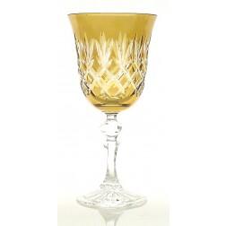 Ewa Wijnglas 0,22L Light Olive